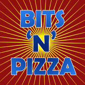 Bits N Pizza, Heywood icon