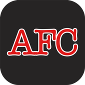 AFC, Scunthorpe icon
