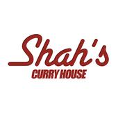 Shah's Curry House, Kilmarnock icon