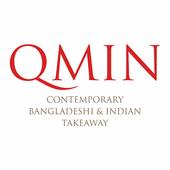 Qmin, Wolverhampton icon