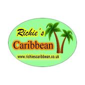 Richie's Caribbean Kitchen icon