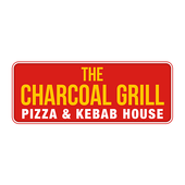 The Charcoal Grill, Maesteg icon