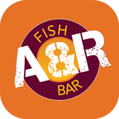 A&R Fish Bar, Lochgelly icon
