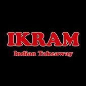 Ikram Indian, Whaley Bridge icon