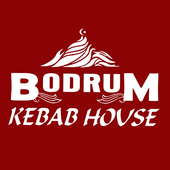 Bodrum Kebab House, Ramsgate icon