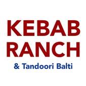 Kebab Ranch, Pontefract icon