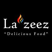 Lazeez, Perth icon