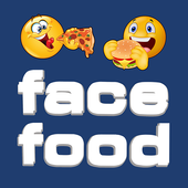 Facefood, Leeds icon