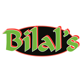 Bilal's, Leeds icon