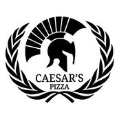 Caesar's Pizza, Leeds icon