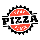 That Pizza Place, Wilmslow icon
