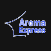 Aroma Express, Winsford icon