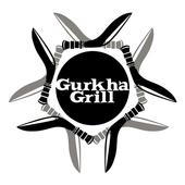 Gurkha Grill, West Didsbury icon