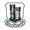 Ballycastle Golf Club icon