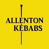 Allenton Kebabs, Derby icon