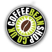 Coffee Bean Shop, Ashford icon