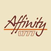 Affinity 1777 Cafe, Essex icon