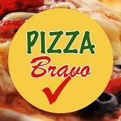 Pizza Bravo Carlisle For Android Apk Download