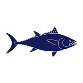 Millennium Fish Bar, Cardiff icon