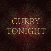 Curry Tonight, Derby icon