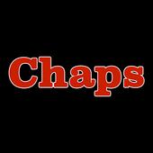Chaps, Rubery icon