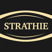 The Strathie, Edinburgh icon
