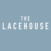 The Lacehouse, Nottingham icon