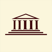 Pillars of Hercules, Soho icon