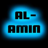 Al Amin, Addlestone icon