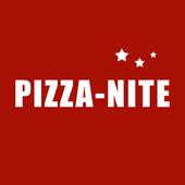 Pizza-Nite, Birkenhead icon