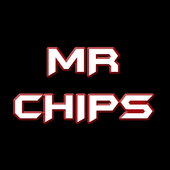 Mr Chips, Walsall icon