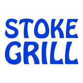 Stoke Grill, Plymouth icon