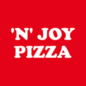 N Joy Pizza, Abertillery icon
