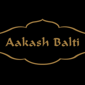Aakash Balti, Knaresborough icon