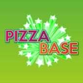 Pizza Base, Castleford icon