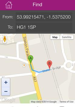Pizza Base, Castleford screenshot 1