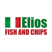Elio's Chip Shop, Fife 아이콘