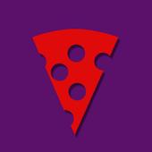 Pizza Pasta, Clifton icon