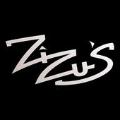 Zizu's, Leyton icon