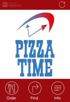 Pizza Time Crawley For Android Apk Download