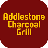 Addlestone Charcoal Grill icon