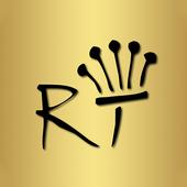 Royal Tandoori, Corby icon