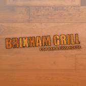 Brixham Grill Fish Bar, Devon icon