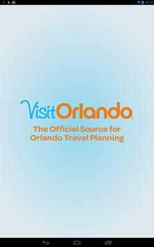 Visit Orlando Guides screenshot 4