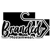 BrandedMoslemWear icon