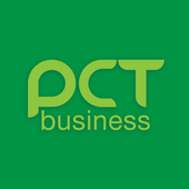 Pct Business icon