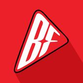 Brand Factory Social icon