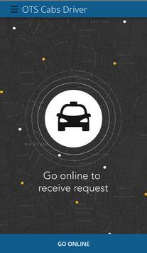 OTS Driver screenshot 2