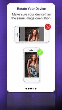Brand It Live apk screenshot
