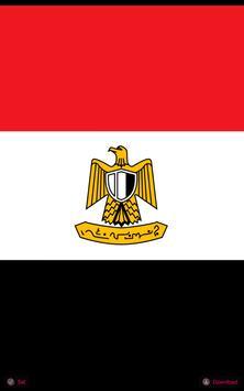 Egypt Wallpaper apk screenshot
